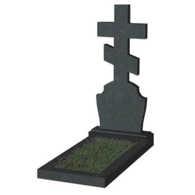 Памятник гранит №40