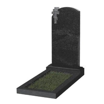 Памятник гранит №М20