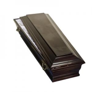 Гроб Италия эконом