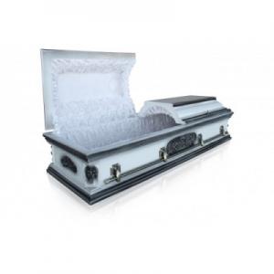 Гроб Вегас Ангел