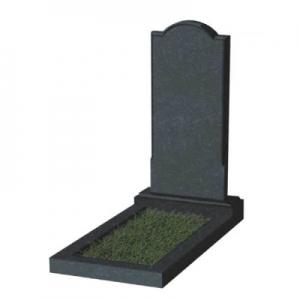 Памятник гранит №10