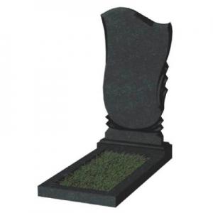 Памятник гранит №56