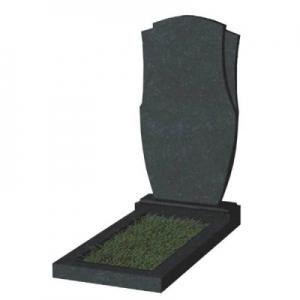 Памятник гранит №27